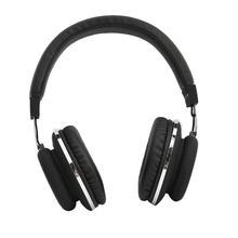 GS-H6 Headphone Nirkabel Bluetooth Foldable Atas Telinga Heaset Dukung Kartu TF