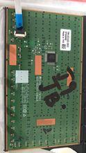 MS 16J9 MS 16JB حقيقية ل MSI GE72 GE62 GP62 GL62 GL72 لوحة اللمس مع كابل TM 03163 003