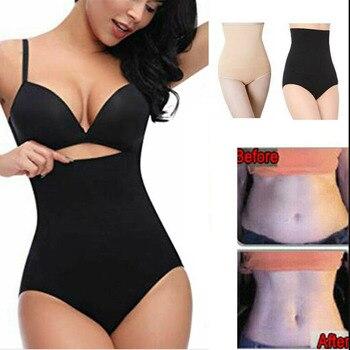 shapewear for women waist trainer shapewear corset