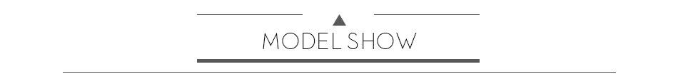 3-模特展示-Banner