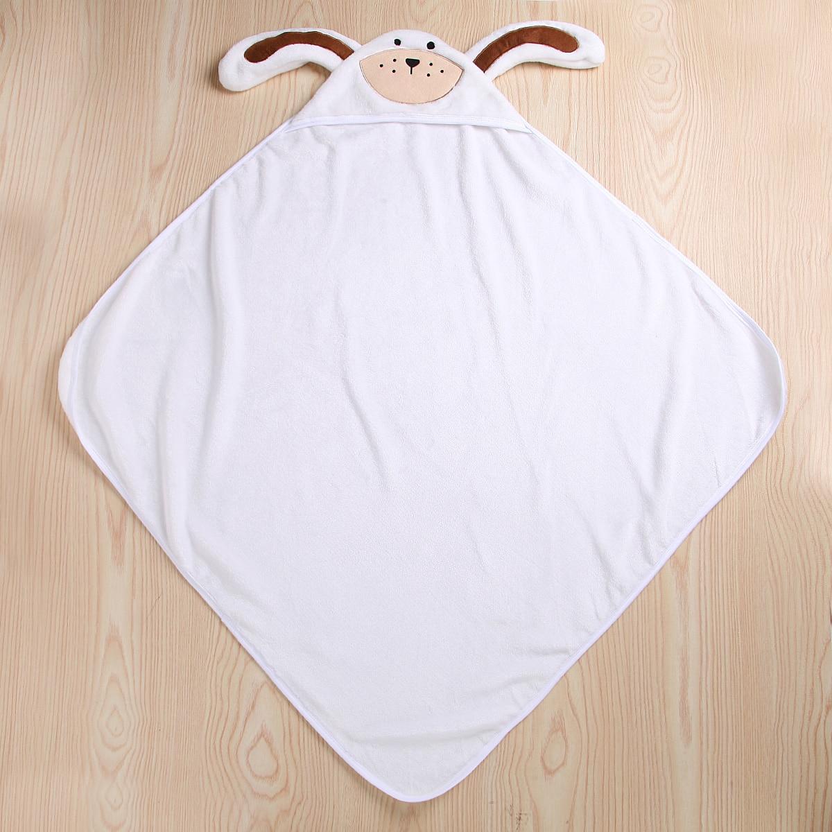 Половина цены, халат для маленьких мальчиков и девочек, г., детский халат, мягкий фланелевый Халат, пижамы Коралловая теплая одежда для маленьких детей от 0 до 18 месяцев