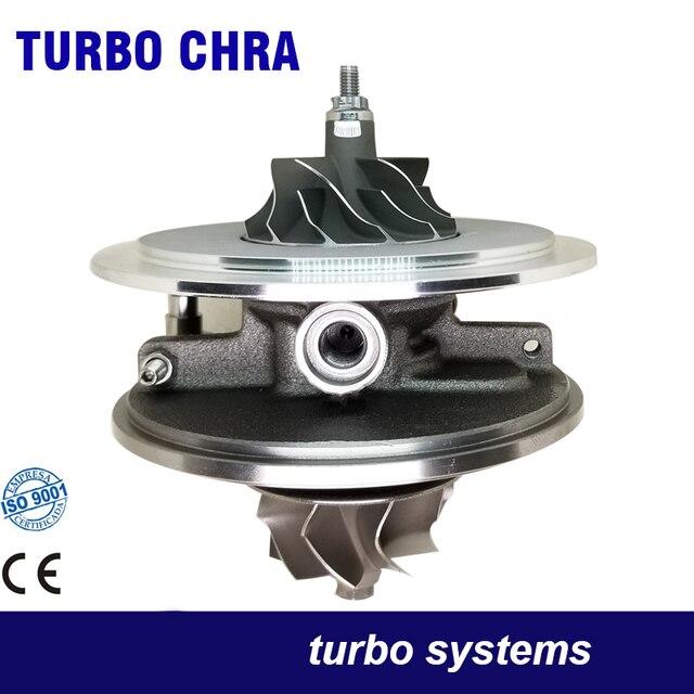 Turbo patrone 4541920003 4541920004 4541920005 4541925006S 4541920006 454192 0001 454192 0002 für VW T4 Transporter 2,5 TDI