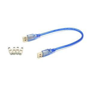 Image 5 - Контроллер кода G TC55H, USB Флешка 1 2 3 4 оси, панель управления шпинделем, MPG автономный фрезерный станок с ЧПУ, контроллер NEWCARVE