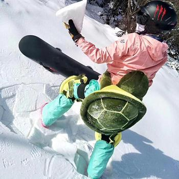 1 Pair Sponge Thickened Ski Knee Pads Adults Children Sports Dance Running Skating Snowboard Knee Support Protection 2018 children snowboard ski hip pad protection eva cycling skiing skateboarding sports shorts boys girls skating roller shorts