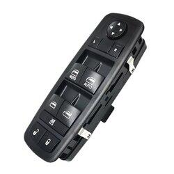 Przełącznik okna samochodu przycisk podnośnik szyby dla Dodge Grand Caravan 2008-2011 Chrysler 4602536AD