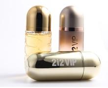 Parfum Women Perfume 212 Deodorant For Women Fragrance Perfume Toilet Water Female Atomizer Perfume Oil Perfumes For Women 80ml