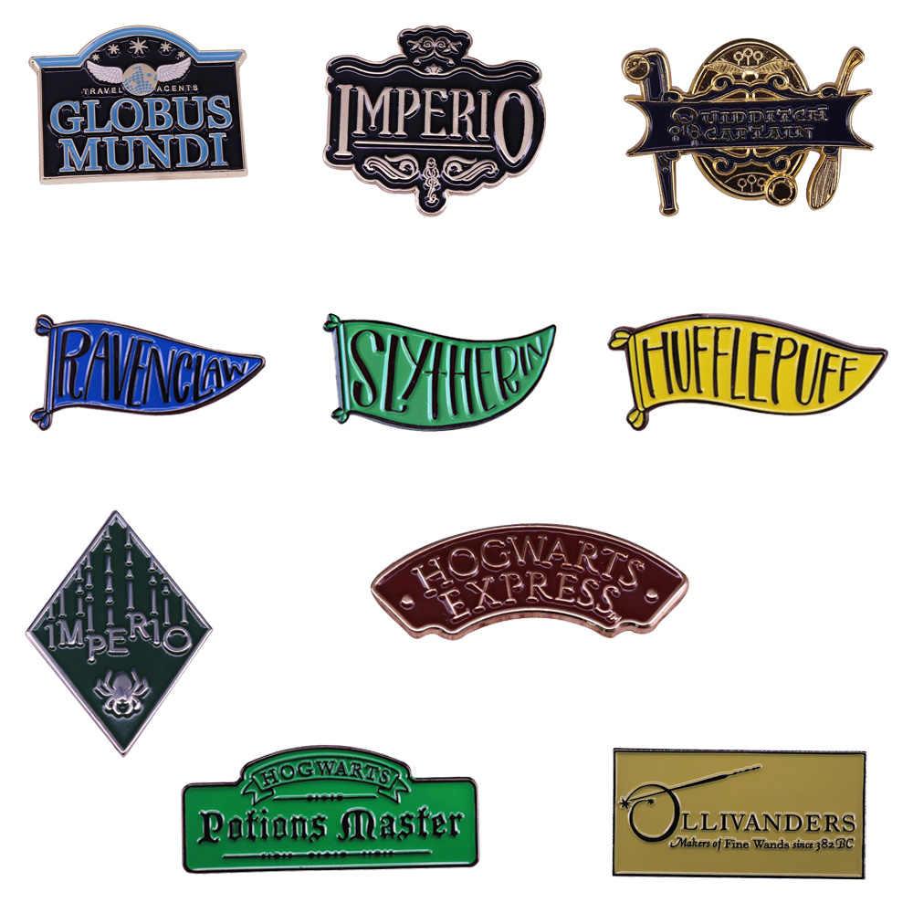 Волшебные чары, брошь, булавка, колдовство, фильм, фанаты, ювелирные изделия, чары для влюбленных, книжный подарок