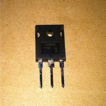 1pcs/lot SIHG20N50C-E3 G20N50C G20N50 TO-247 In Stock