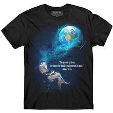 T Shirtsfree Shipping On T Shirts In Tops Tees Mens