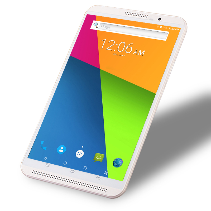 2020 Global 8 Inch Tablet Pc Android 7.0 Octa Core 3GB+64GB Dual SIM Card 4G LTE Phablet 5G WIFI Bluetooth GPS Tablets+Gift