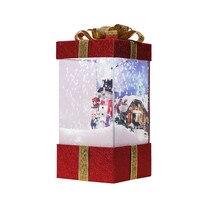 Oferta https://ae01.alicdn.com/kf/H1990d7c74de0486dadae7b7a72f2b5e37/Decoraciones de Navidad nieve música regalo luces nieve luces decoración del hogar adornos.jpg