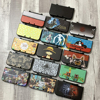 Protective Case for Nintend NEW 3DS XL   LL Housing Pattern Shell Cover for Nintendo NEW 3DSLL Console discount