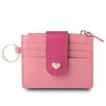 Clutch Bag Porta Moedas Mulher Monederos Para Mujer Monedas Coin Wallet Kids Purses Billetera Mujer Monedero Monedas Coin Purse