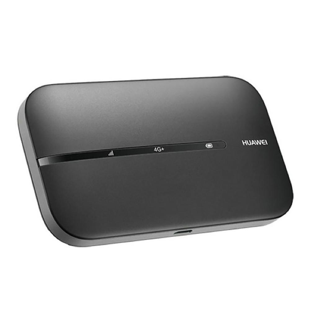 novo desbloqueado huawei e5576 855 4g lte movel wifi roteador venda 04