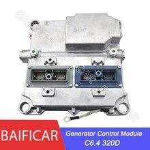 Бренд Baificar, модуль управления генератором дизельного двигателя ECM, блок управления ECU 28170119 331-7539 для PERKINS C6.4