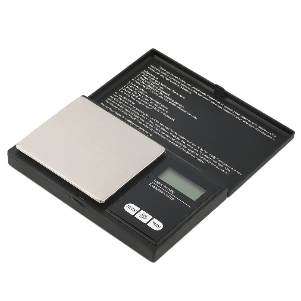 ZC14700-D-4-1