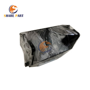 """Image 4 - """"Only black printhead work"""" Promotion head QY6 0080 for Canon iP4820 iP4850 iX6520 6550 MX715 MX885 MG5220 MG5250 MG5320"""