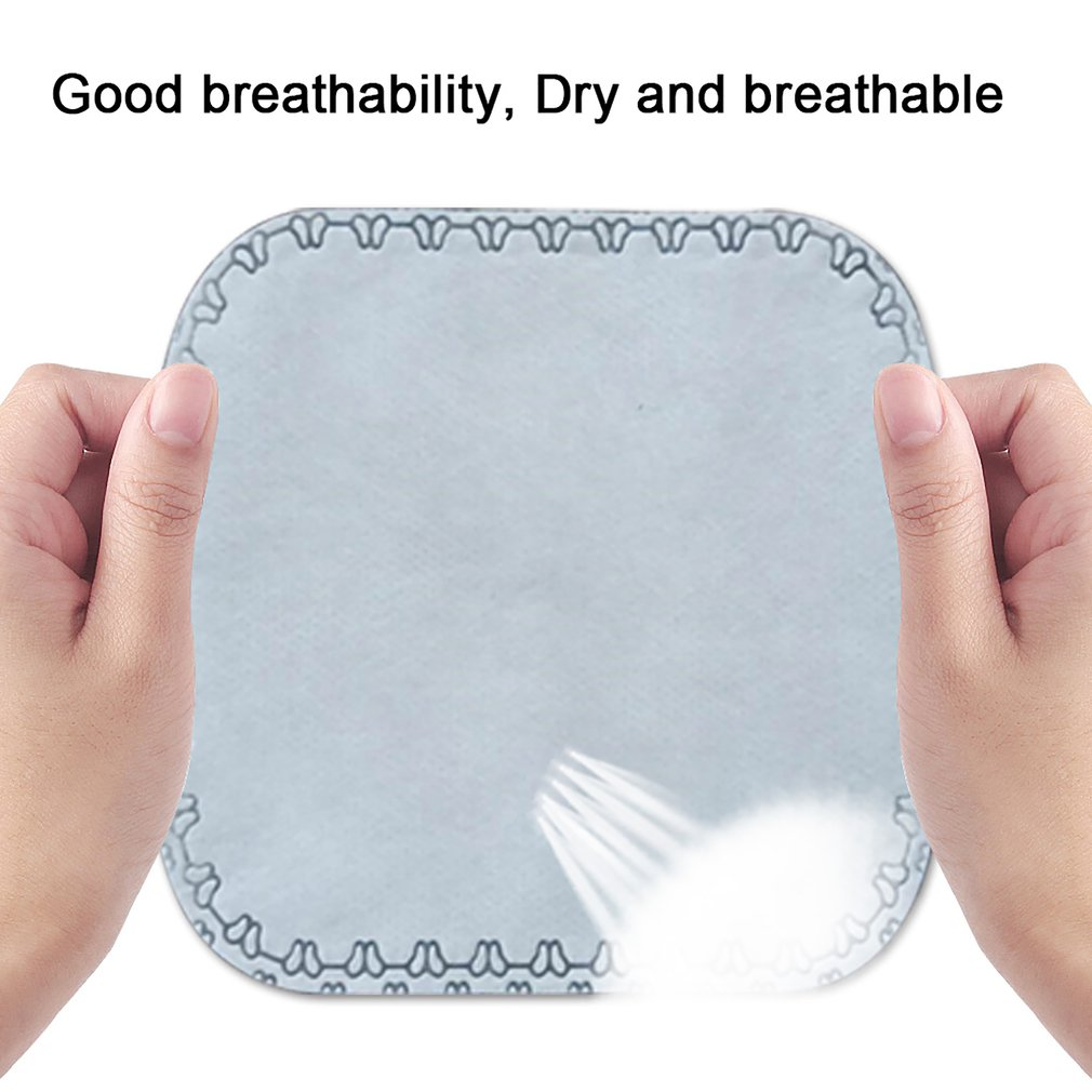 10pcs Disposable Mouth Face Mask Replacement Pad Masks Gasket Safety Anti Dust Breathable Protective Mask Cotton Mat