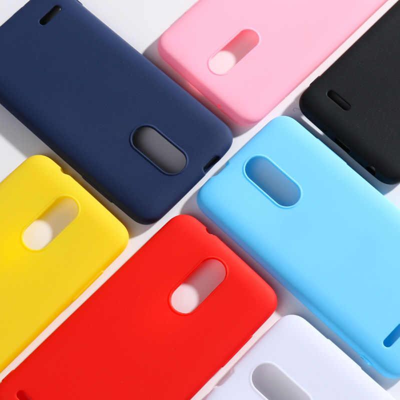 "Чехол для LG K8 2018, мягкий ТПУ чехол для LG K9 Aristo 2 k82018, чехлы 5,0 "", силиконовые чехлы, Капа"