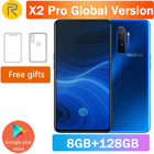 Realme X2 Pro Global...