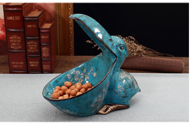 3D-Frog-Statue-Home-Decoration-Accessories-Sculpture-Desk-Storage-Box-Home-Decor-Figurine-Ornament-Wedding-Party-Decorations (10)