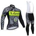 2019 Tinkoff Pro Team, футболка с длинным рукавом для велоспорта, одежда для гоночного велосипеда, одежда для горного велосипеда, одежда Ropa Ciclismo, одеж...