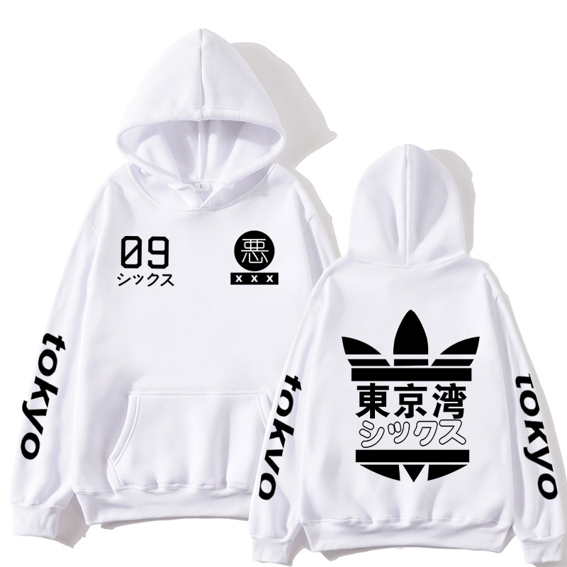 2020 Hot Hoodie Men And Women It Self Fashion Cotton25% Clothing Harajuku Casual Supzxu Hoodie Kpop Sweatshirt Hoody