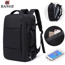 New Class Song Student School Bag Travel nan bei bao Casual Waterproof Outdoor Large-Volume Multi-functional Backpack