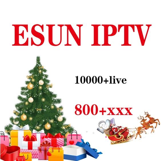 Stable IPTV France IPTV 700+xxx Pays-bas IPTV Haute Qualité Gratuit Support Android M3u Enigma2 Live 8000+