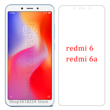 tempered glass on redmi 6a protective glass for xiaomi redmi 6 a a6 ksiomi readmi redmi6 redmi6a screen protector xiomi xiami 9h protective glass for xiaomi redmi 6 a pro 6a s2 tempered glas screen protector on ksiomi red mi s 2 2s a6 6pro redmi6 redmi6a 9h