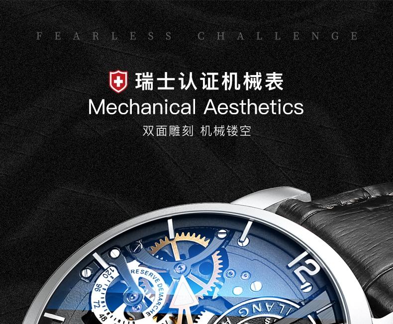 H1999af52e2f445979dae8addd3bb2833k AILANG Original design watch automatic tourbillon wrist watches men montre homme mechanical Leather pilot diver Skeleton 2019