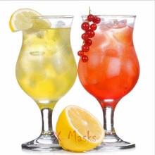 Хрустальная чашка для сока vaso vgames de vidrio copos vidro verre стекло szklanki бокал для коктейля шампанского bicchier vetro бокалы для питья