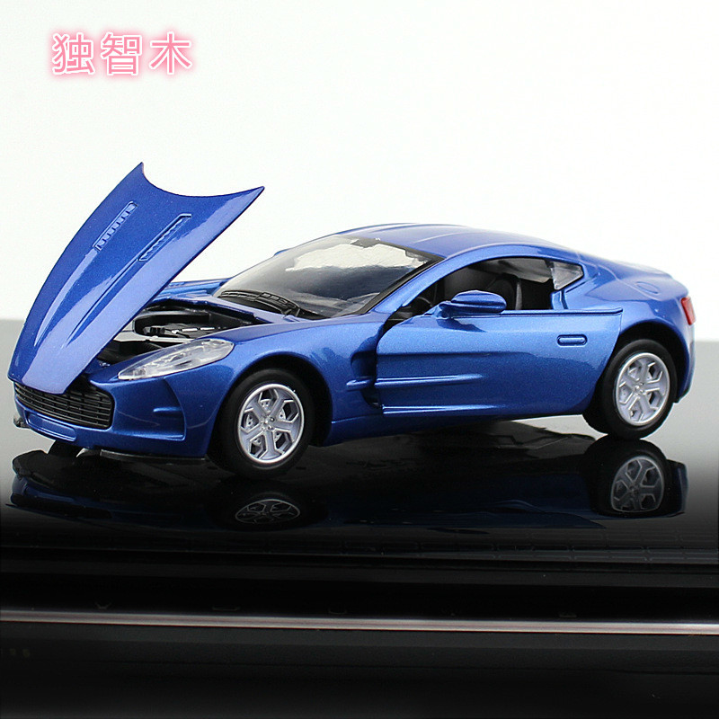 High Simulation 1:32 Multiple Alloy Model,die-cast Metal Classic Car Model,exquisite Original Box Collection Gift,free Shippin