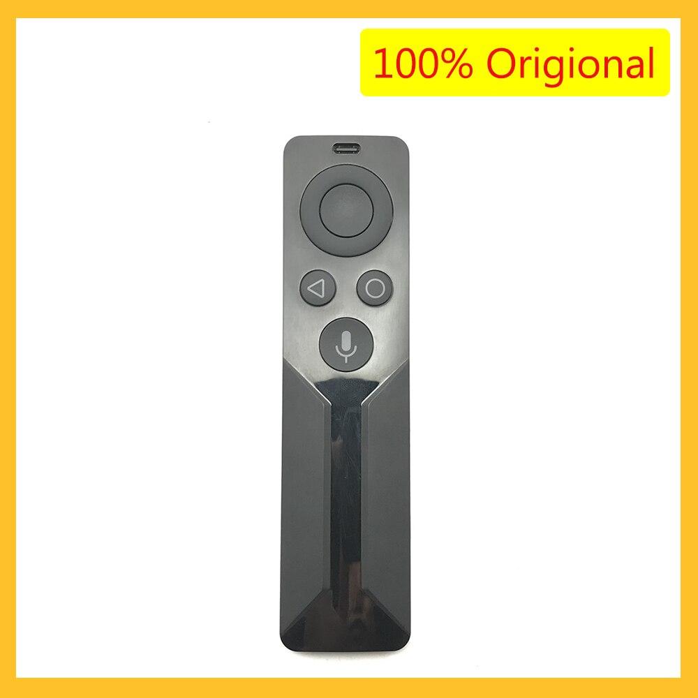 Fernbedienung Für NVIDIA SCHILD 4K HDR ANDROID TV Original Produkt