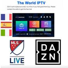 Stable World iptv subscription UHD/4K Live with French ESpana HEVC Italia Sweden Portugal Belgium Dutch Arabic iptv For iptv M3U(China)
