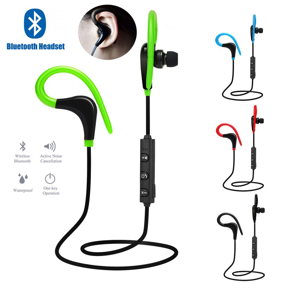 Wireless Bluetooth Headphones Wireless Earphones  Fone De Ouvido Music Headset Gamer Handsfree For Iphone Xr Xiaomi Ear Phones