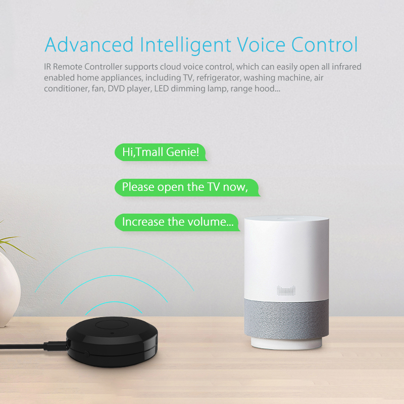 lowest price Smart Plug WiFi Socket EU 16A Power Monitor Timing Function Tuya SmartLife APP Control Work With Alexa Google Assistant 100-240V