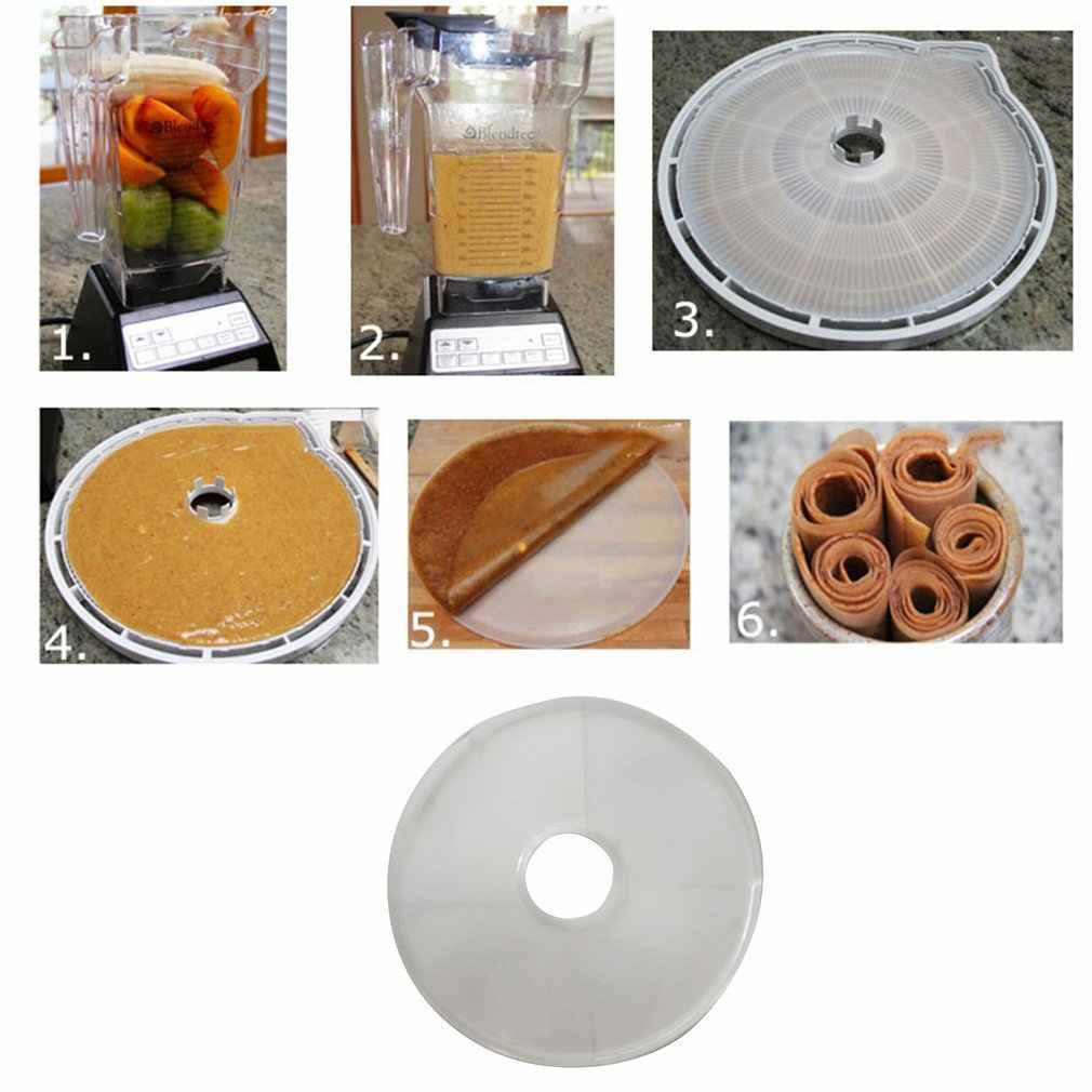 Thức Ăn Bằng Điện Dehydrator Trái Cây Sấy Máy Phụ Kiện Máy Sấy Khay Đựng Nước Khay Đựng Hoa Quả