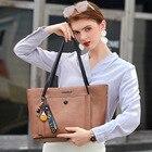 WOMEN S Bag Retro Fa...