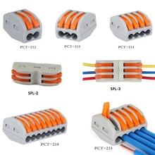 10-100pcs led strip light…