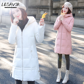 hooded-down-padded-jacket-womens-2020-winter-new-product-korean-mid-length-womens-warm-and-fashionable-all-match-parka-coat