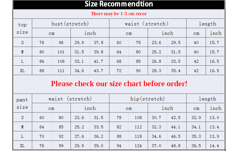 IWUPARTY 2 Piece Pink Flower Print Yoga Set Mesh Waist Sports Bra Shorts Fitness Clothing Women Jogging Suits Female Sportswear
