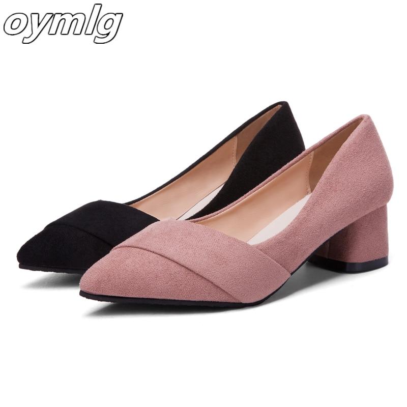 2019 new summer pointed sexy high heel sandals women's brand designer fashion ladies thick with high heel sandals a3