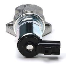 Клапан управления холостого хода IACV IAC 1L8Z9F715AA для Mazda MPV Tribute Mercury Sable Ford Escape aurus 2000 2001-2006