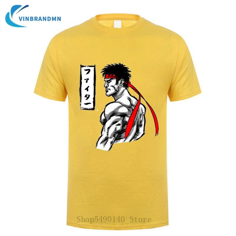 yellow_副本 - 副本