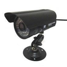 4.0MP HD NVP2475+OV4689 4MP 4in1 AHD TVI CVI CVBs Security cctv camera Waterproof Outdoor