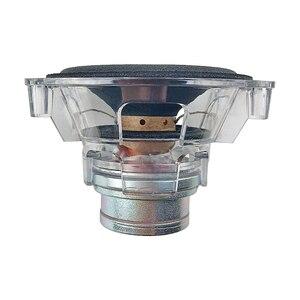 Image 3 - Alto falante portátil de 3 polegadas 4ohm/30w, espuma de neodímio em profundo baixo profundo + jogar micro 1 peça