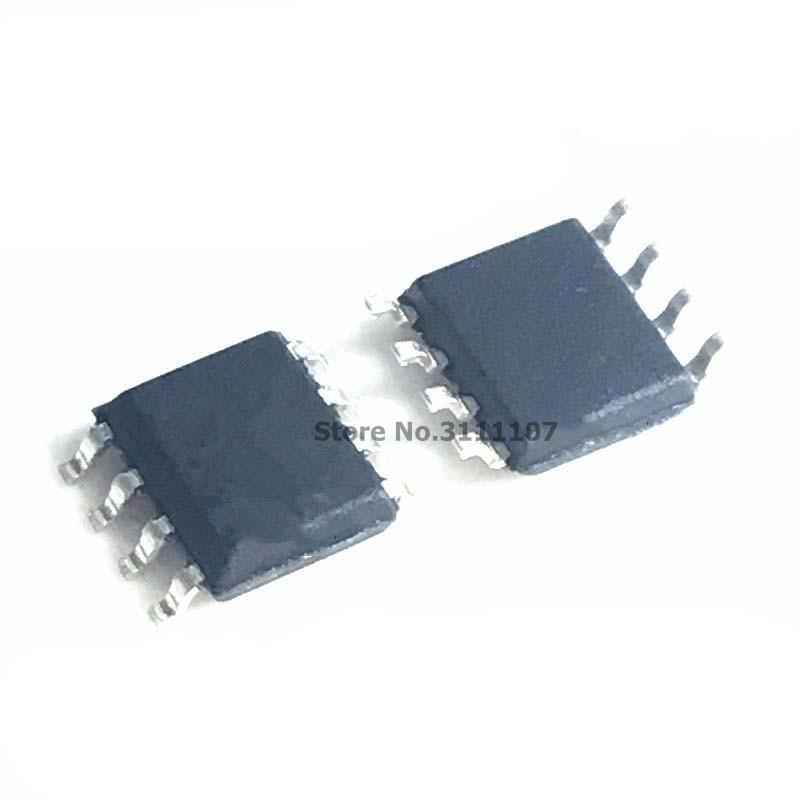 100 шт./лот SOP8 XL1509-3.3 3.3E1 5,0 5.0E1 12 12E1 ADJ XL1509-ADJE1 SMD