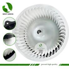 Freeshipping  for Hyundai Santa FE Car air conditioner blower motor 971132B000 97113 2B000