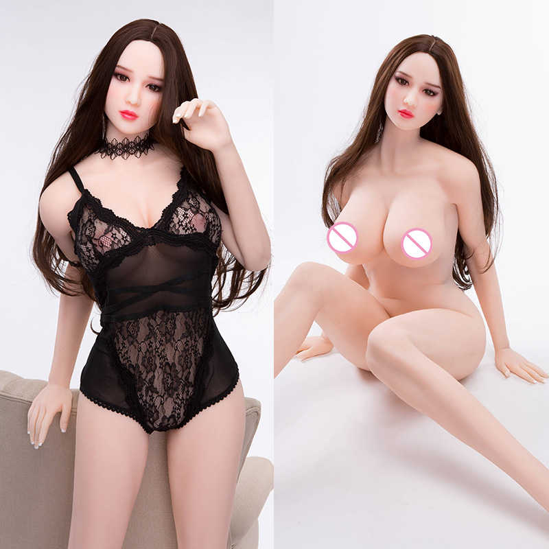2019 <font><b>Asian</b></font> girl Mannequin big breast boobs silicone real <font><b>sex</b></font> <font><b>doll</b></font> japan anime Latest TPE female love <font><b>doll</b></font> for men image